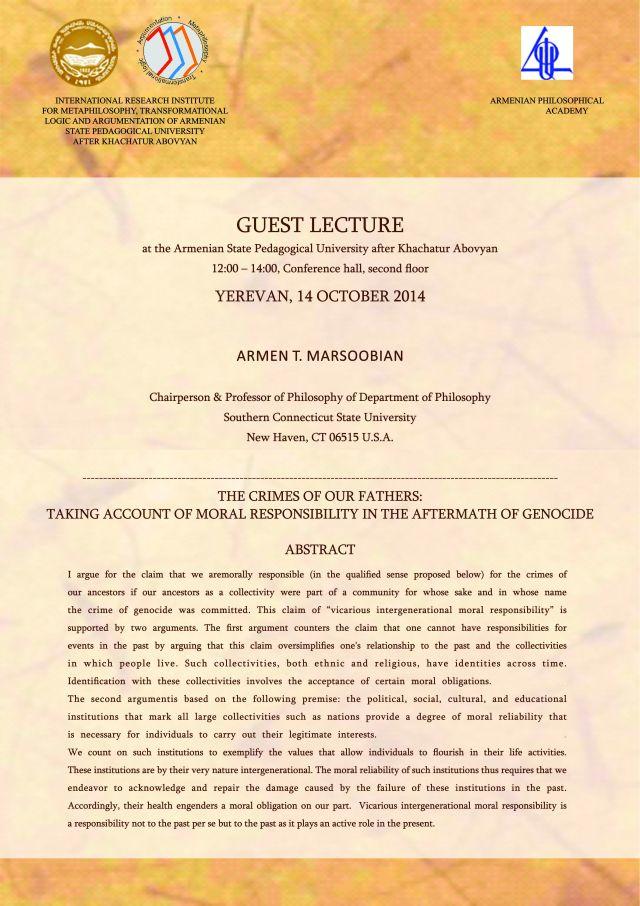 Marsubyan poster